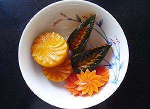 crisanth2.jpg