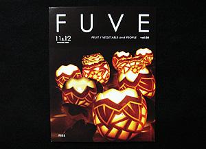 fu95.jpg